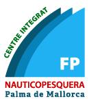 logo fp nauticopesquera